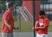 Daniel Nieto Men's Tennis Recruiting Profile