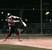 Baylie Slone Softball Recruiting Profile