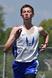Steven Hennis Men's Track Recruiting Profile