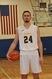 Cameron Ness Men's Basketball Recruiting Profile