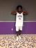 Jus Broadnax Men's Basketball Recruiting Profile