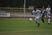 Melaku Phillips Men's Soccer Recruiting Profile