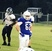 August Sullivan Football Recruiting Profile