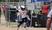 Brooklyn Morgan Softball Recruiting Profile