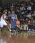 Mouhamed Sanogo Men's Basketball Recruiting Profile
