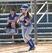 Kaitlyn Bibb Softball Recruiting Profile