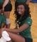Felicia Anacreon Women's Volleyball Recruiting Profile