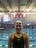 Skyler Shannon Women's Swimming Recruiting Profile