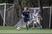 Ramsey Grossglass Women's Soccer Recruiting Profile
