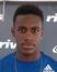 Samari Burns Football Recruiting Profile