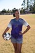 Karah Remi Women's Soccer Recruiting Profile