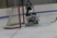 Dawson Sellner Men's Ice Hockey Recruiting Profile