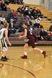 Tanner Nordlof Men's Basketball Recruiting Profile
