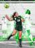 Jordan Smith Women's Soccer Recruiting Profile