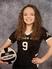 Madison Harris Women's Volleyball Recruiting Profile