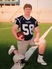Mark McMath Football Recruiting Profile