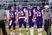 Logan Kennedy Football Recruiting Profile