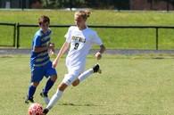 Samuel Hawkins's Men's Soccer Recruiting Profile