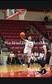 James Washington Men's Basketball Recruiting Profile