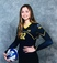 Emma Sinclair Women's Volleyball Recruiting Profile
