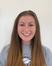 Karmen Weinrich Softball Recruiting Profile