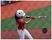 Shayleigh Gulvas Softball Recruiting Profile