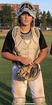 Grayson Tudor Baseball Recruiting Profile