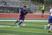 Sam Fields Men's Soccer Recruiting Profile