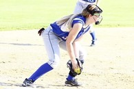 Hannah Snell's Softball Recruiting Profile