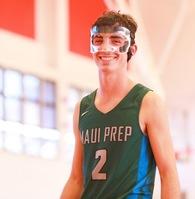 Drew Triplett's Men's Basketball Recruiting Profile