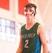 Drew Triplett Men's Basketball Recruiting Profile