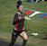 Jetta Mays Women's Track Recruiting Profile