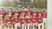 Junhyung Park Baseball Recruiting Profile