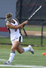 Gabriella Armesto Field Hockey Recruiting Profile