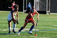 Abby Doff's Field Hockey Recruiting Profile