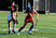 Abby Doff Field Hockey Recruiting Profile