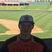 Ian Brown Baseball Recruiting Profile