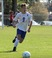 Brady Hanley Men's Soccer Recruiting Profile