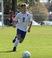 Brady Hanley Men's Soccer Recruiting Profile