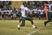Dontavious Turner Football Recruiting Profile