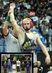Seth Harrington Wrestling Recruiting Profile