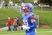 Jaxon Canard Football Recruiting Profile