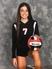 Jenna Hugenschmidt Women's Volleyball Recruiting Profile