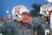 Jalen Franks Football Recruiting Profile