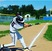 Landon Shaver Baseball Recruiting Profile