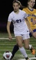 Kelsey Wenckus Women's Soccer Recruiting Profile