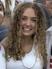 Ashley Bertling Women's Volleyball Recruiting Profile