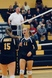 Kyla Spoonland Women's Volleyball Recruiting Profile