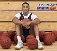 Tyler Thomas's Men's Basketball Recruiting Profile
