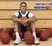 Tyler Thomas Men's Basketball Recruiting Profile
